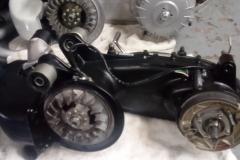 Heggy-engine-1