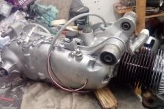 Li125-engine-resto1